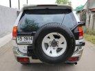 MITSUBISHI G-WAGON 2.8 GLS 4WD ปี2002-4