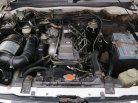 MITSUBISHI G-WAGON 2.8 GLS 4WD ปี2002-5