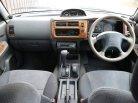 MITSUBISHI G-WAGON 2.8 GLS 4WD ปี2002-6