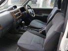 MITSUBISHI G-WAGON 2.8 GLS 4WD ปี2002-7