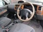 MITSUBISHI G-WAGON 2.8 GLS 4WD ปี2002-8