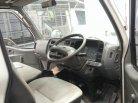 2010 Mitsubishi Canter truck -0