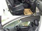 2012 Mitsubishi LANCER GL sedan -6