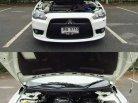 2012 Mitsubishi LANCER GL sedan -10