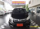 HONDA FREED 1.5SE AT ปี 2014-0