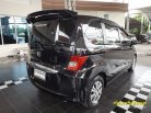 HONDA FREED 1.5SE AT ปี 2014-4