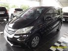 HONDA FREED 1.5SE AT ปี 2014-2