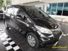 HONDA FREED 1.5SE AT ปี 2014-1