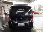 HONDA FREED 1.5SE AT ปี 2014-5