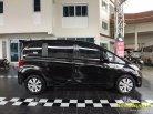 HONDA FREED 1.5SE AT ปี 2014-3