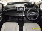 HONDA FREED 1.5SE AT ปี 2014-7