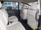 HONDA FREED 1.5SE AT ปี 2014-8