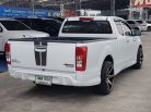 2014 Isuzu D-Max Hi-Lander X-Series pickup -3