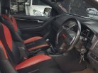 2014 Isuzu D-Max Hi-Lander X-Series pickup -8
