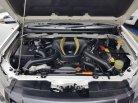 2014 Isuzu D-Max Hi-Lander X-Series pickup -9