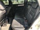 2010 Honda CR-V 2.0S i-VTEC AT Minorchange-3
