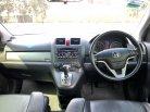 2010 Honda CR-V 2.0S i-VTEC AT Minorchange-4