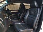 2012 Honda CR-V E suv -9