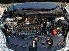 2012 Honda CR-V E suv -15