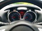 2014 Nissan Juke-2