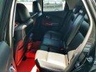 2014 Nissan Juke-4