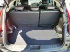 2014 Nissan Juke-7