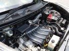 2014 Nissan Juke-8