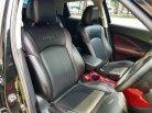 2014 Nissan Juke-10