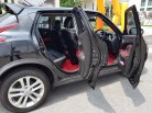 2014 Nissan Juke-11