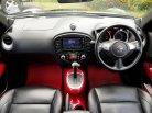 2014 Nissan Juke-12
