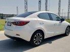 2016 Mazda 2-12