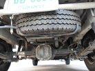 2016 Suzuki Carry Truck pickup -8
