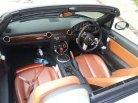 2008 Mazda MX5 NC2  -3