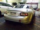 2008 Mazda MX5 NC2  -4