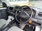 2016 Suzuki Carry Truck pickup -5