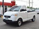2016 Suzuki Carry Truck pickup -2