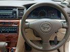 2007 Toyota Altis sedan -10