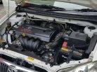 2007 Toyota Altis sedan -12