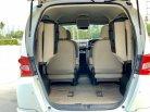 2011 Honda Freed -9