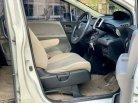 2011 Honda Freed -8