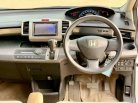 2011 Honda Freed -10
