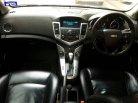 2011 Chevrolet Cruze-6