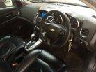 2011 Chevrolet Cruze-7