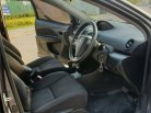 2012 Toyota VIOS -13