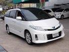 Toyota Estima Hybrid 2.4 G ปี09 -2