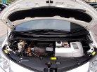 Toyota Estima Hybrid 2.4 G ปี09 -3