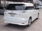 Toyota Estima Hybrid 2.4 G ปี09 -4