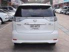 Toyota Estima Hybrid 2.4 G ปี09 -5