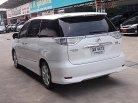 Toyota Estima Hybrid 2.4 G ปี09 -6