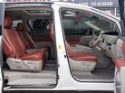 Toyota Estima Hybrid 2.4 G ปี09 -9